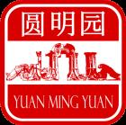 Yuanmingyuan – Europe